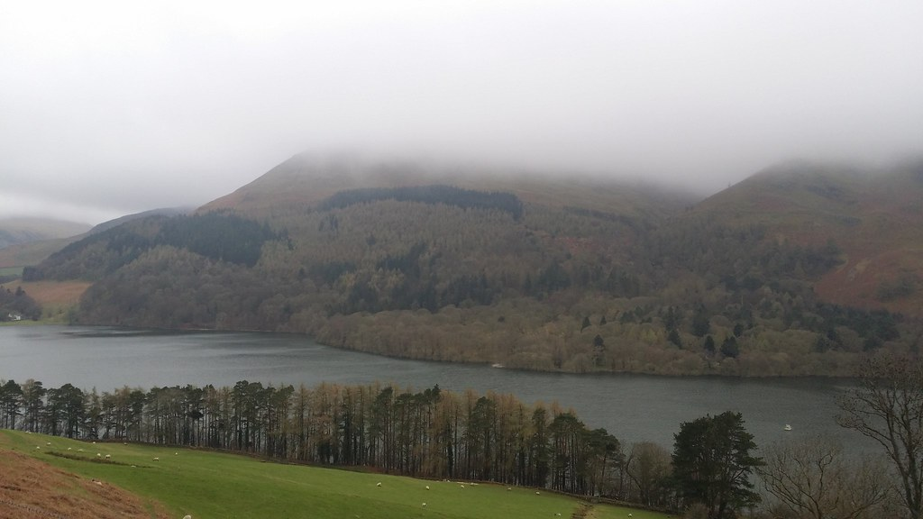 Loweswater #sh