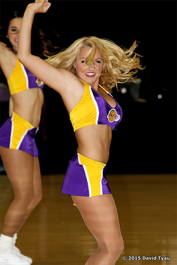 Laker Girls032715v004
