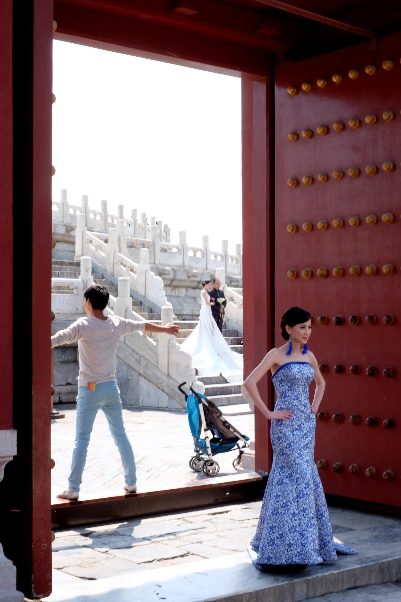 TianTanPark