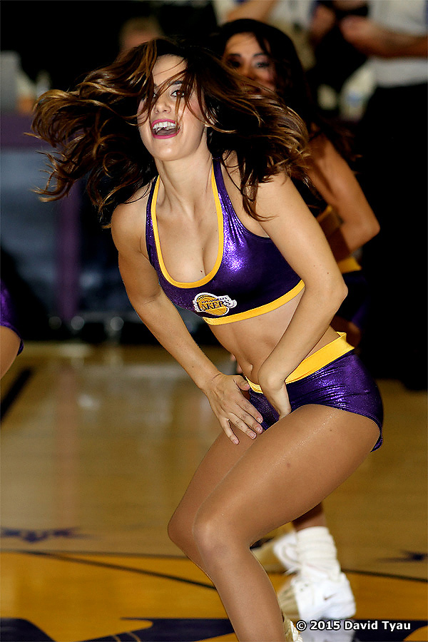 Laker Girls032715v074