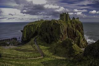 Dunnottar Castle 001.003