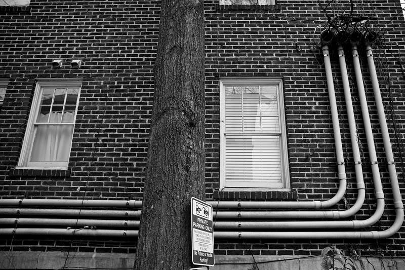 street4.14.15