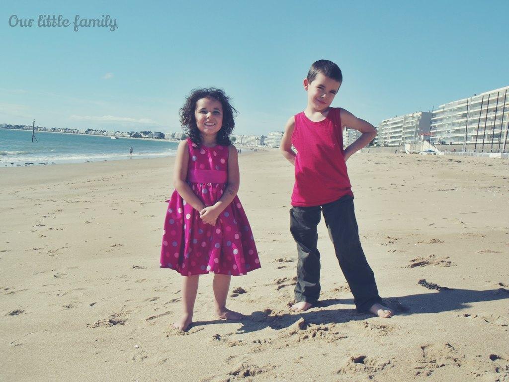 plage12