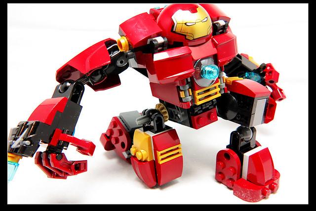 Lego76031 (59)