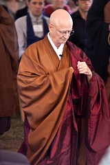 deacon(0.0), bishop(0.0), nuncio(0.0), bishop(0.0), clergy(1.0), priesthood(1.0), monk(1.0), lama(1.0), person(1.0),