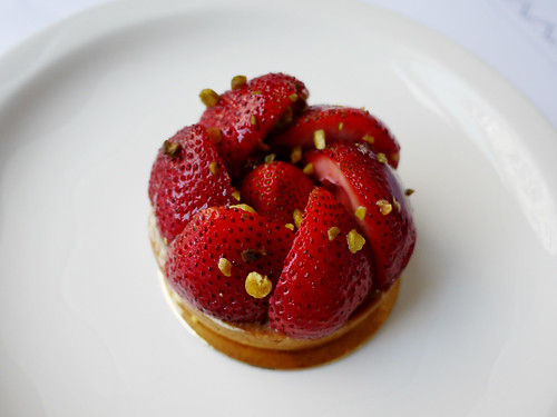 04-21 strawberry tart