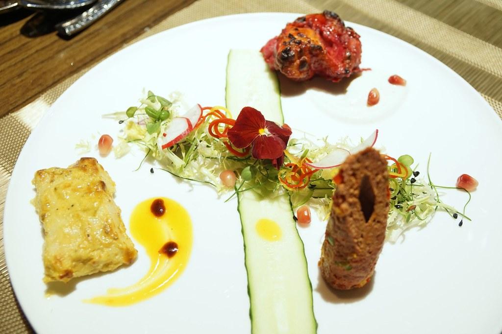 batch_The Golden Peacock - review - Macau michelin star restaurant - halal food-009