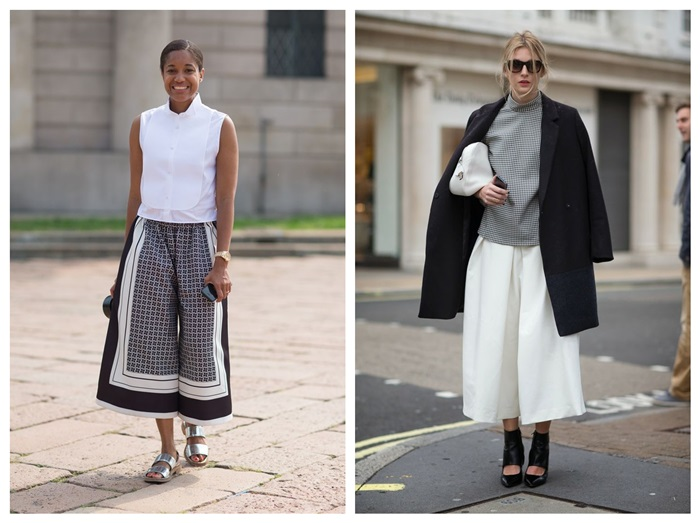 inspiration-culottes-street-style-43