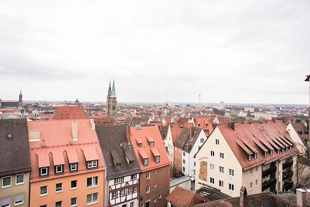 Nürnberg1