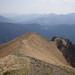 Monte Boglia view by Toni_V