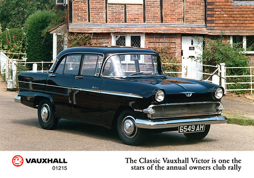 vauxhall-heritage-1931-1960-192547-001