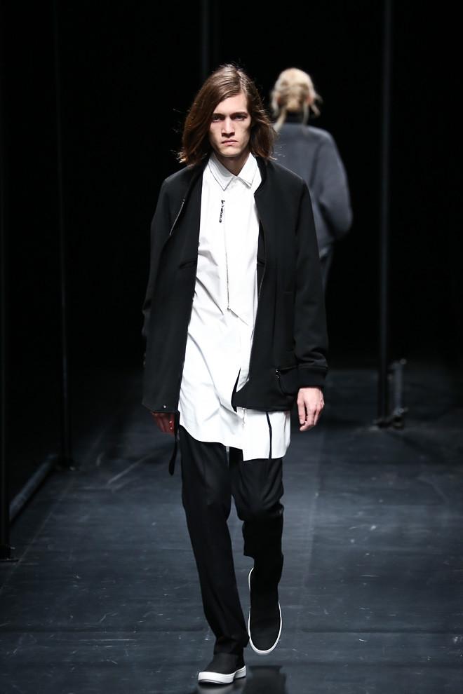 Marcel Castenmiller3356_FW15 Tokyo A DEGREE FAHRENHEIT(fashionsnap.com)