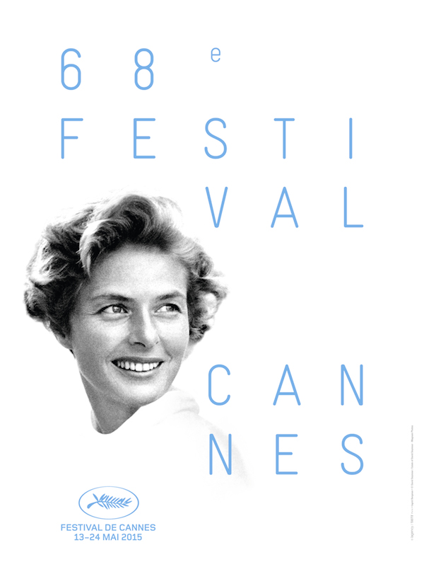 cannes2015