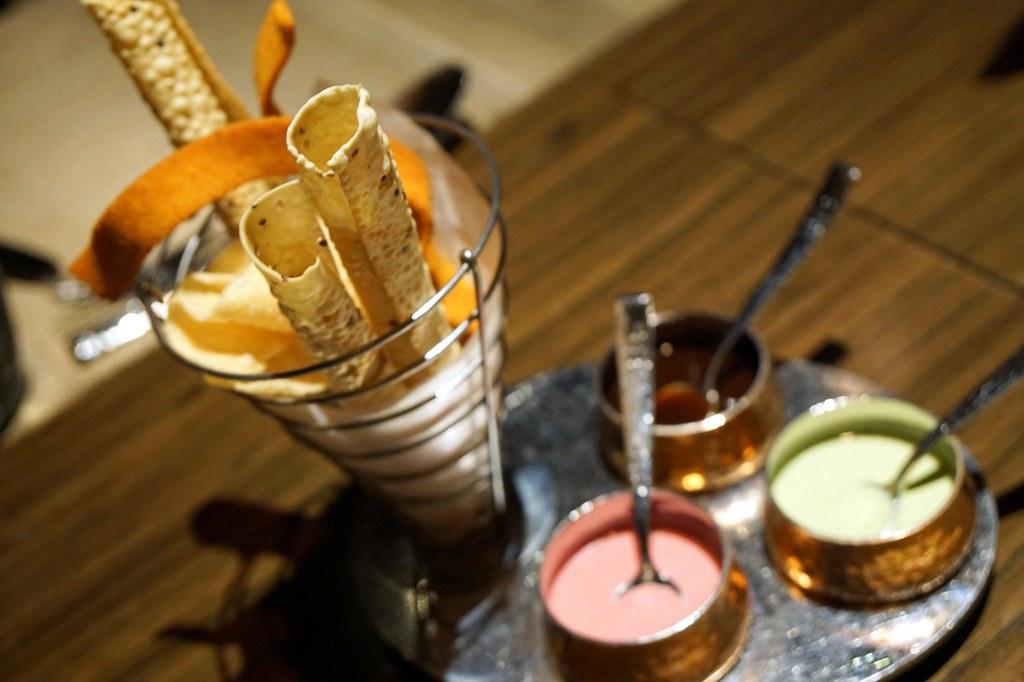 batch_The Golden Peacock - review - Macau michelin star restaurant - halal food-008