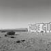 Nude Girls, Nevada by austin granger