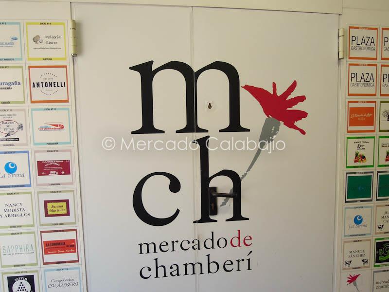 MERCADO DE CHAMBERI-16