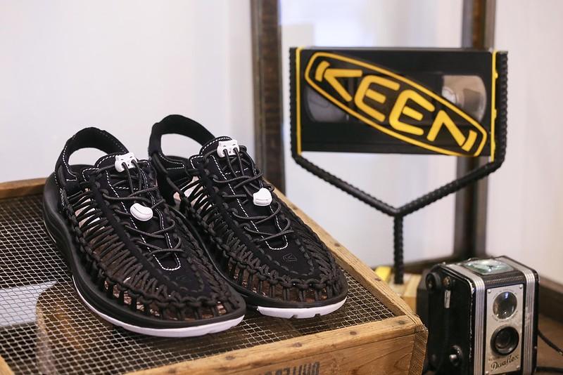 KEEN-UNEEK-2