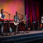 Worship-Springboro - 5