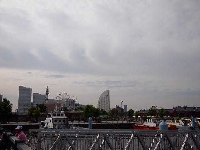 2015.5.20 横浜