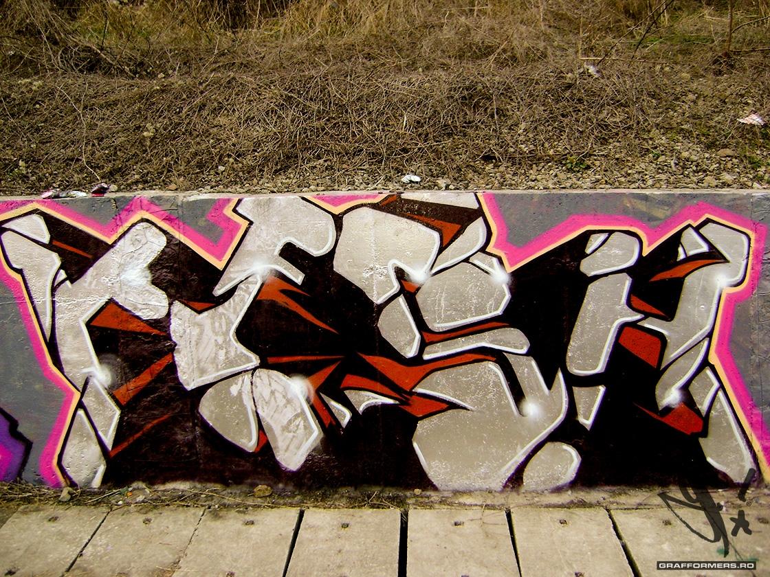 03-20090321-ciuperca_trackside_session_2-oradea-grafformers_ro