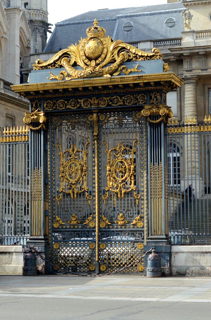 DSC_2718 Paris