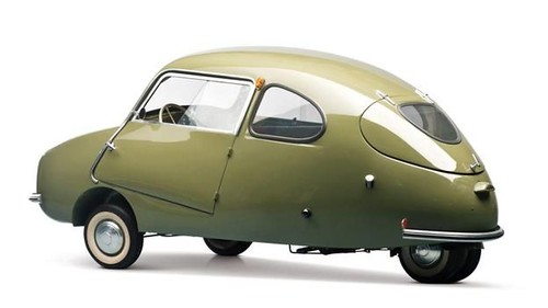 microcars_gallery_00