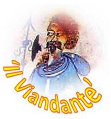 Il Viandante