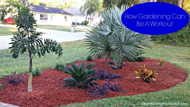 front-yard-garden-pin1-1024x576