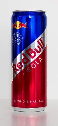 red bull simply cola foodfreak. Black Bedroom Furniture Sets. Home Design Ideas