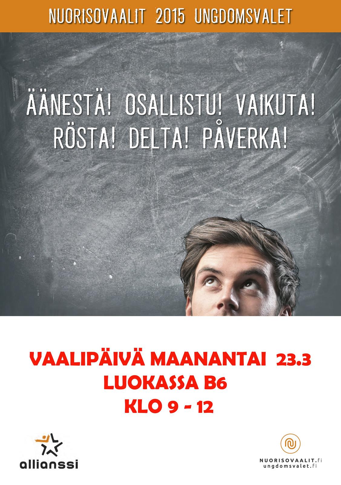NUORISOVAALIT JULLARI A3.indd