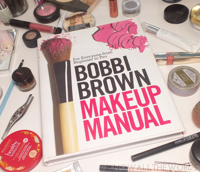 makeup manual bobbi brown (2)