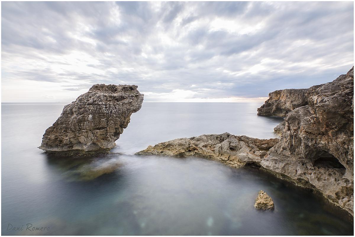 110.Rocas de mar