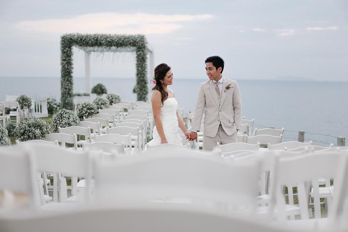 cliff wedding (86)