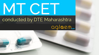 Maharashtra Pharmacy Admission 2018