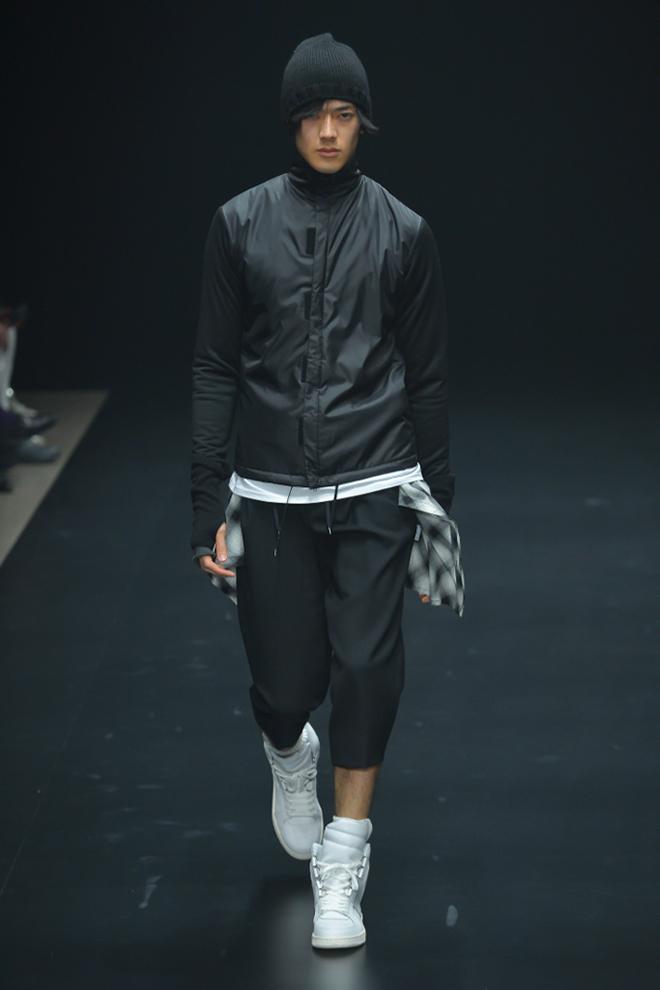 FW15 Tokyo ato124(fashionsnap.com)