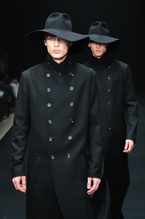 FW15 Tokyo ato062_Marc Schulze(Fashion Press)