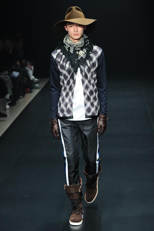 FW15 Tokyo ato013(Fashion Press)