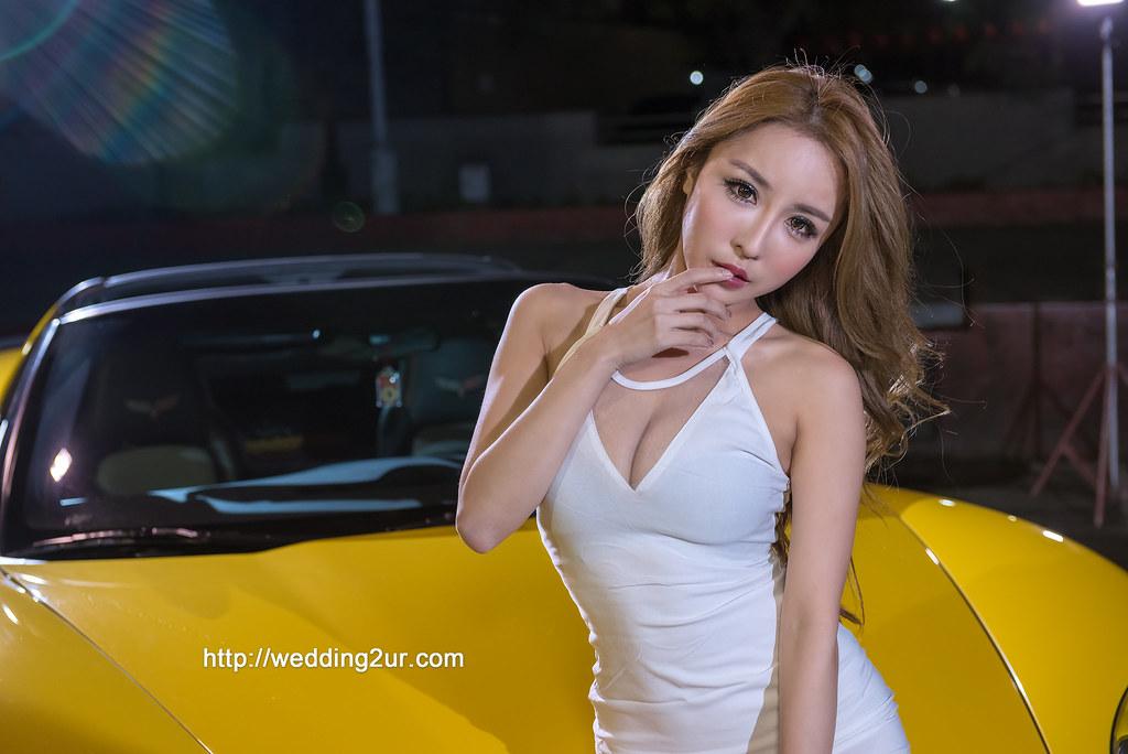 車模 雪碧_05