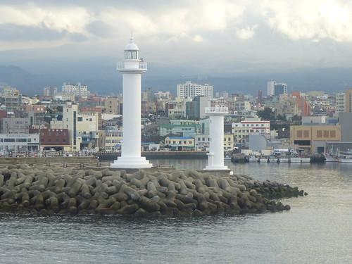 Ob-Jeju-Flash-Tapdong-Promenade (4)