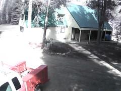 00606E91EAE6(countryman2) motion alarm at 20150331144203