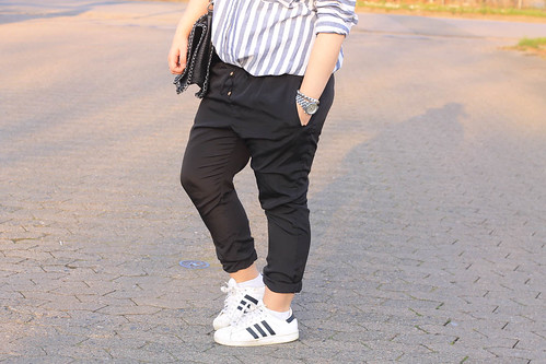 outfit-fashionblog-style-adidas-sneaker-superstars-look-spring