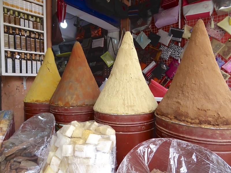 marrakesh 65