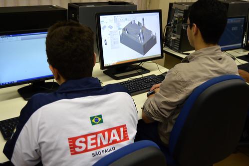 OP037_201504_SENAI-Autodesk_bootcamp_08