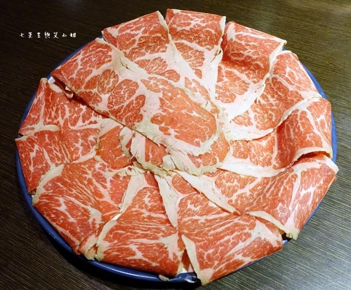 26 蒙古紅蒙古火鍋