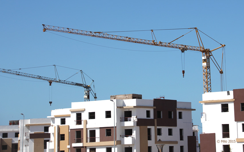 GMR : Grues a montage rapide - Page 5 16597139577_9b3fdb498c_o