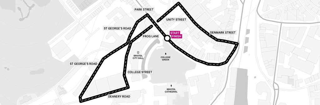 The Bristol Grand Prix  (1)