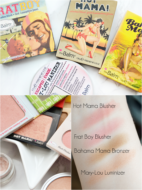 thebalm-products-UK