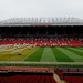 Small photo of Sir Alex Ferguson Stand
