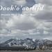 """Dook'o'oosłííd - """"The Mountain Which Peak Never Thaws"""" by ArneKaiser"""