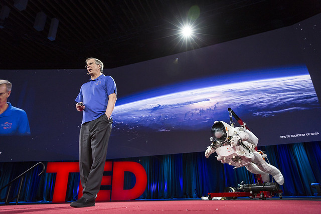 TED2015_031715_2BH9270_1920